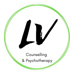 LV Counselling and Psychotherapy
